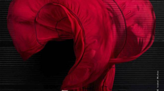 Poster_festival_no_logo_70x100_cs11