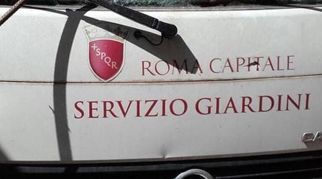 servizio-giardini-3