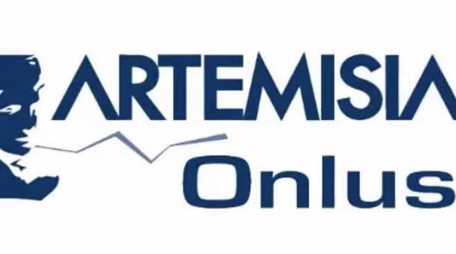 Artemisia Onlus