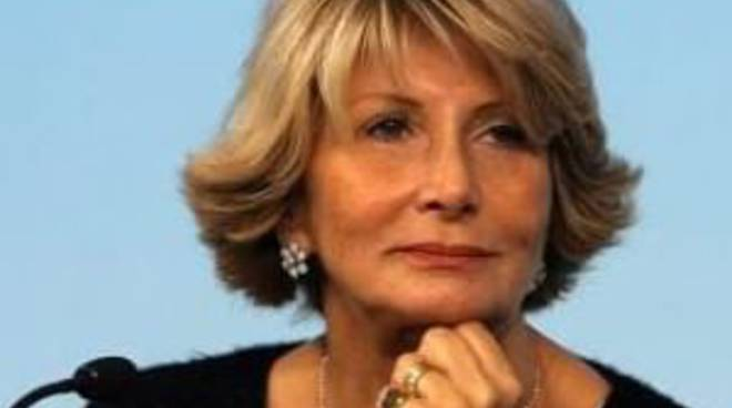 Barbara Pollastrini