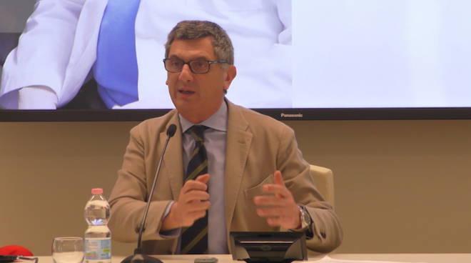 Dr.Scipione Rossi