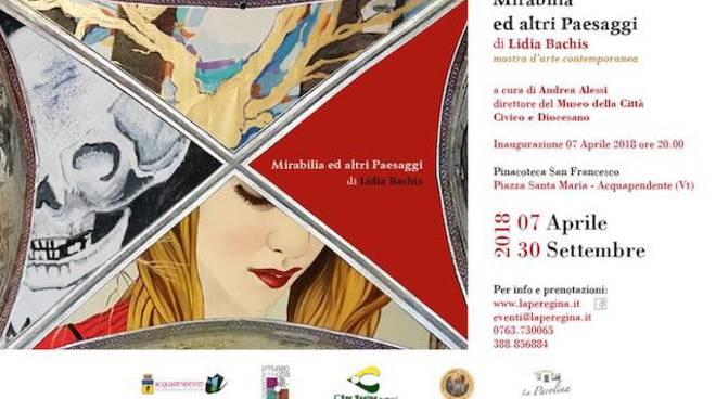 """""""Francigena Musica: in viaggio con Mozart"""""""