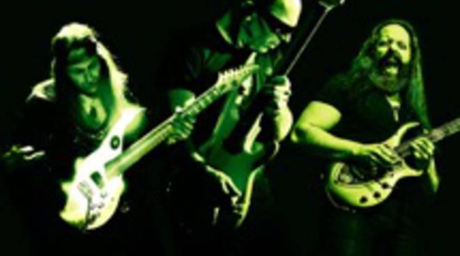 G3 Joe Satriani – John Petrucci – Uli Roth