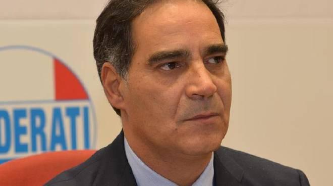 Giacomo Portas