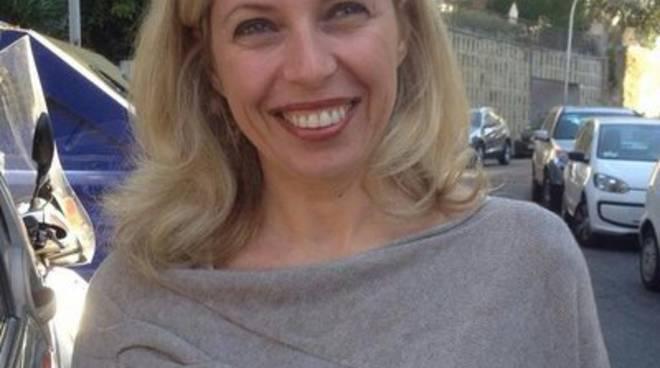 Isabella Foglietta