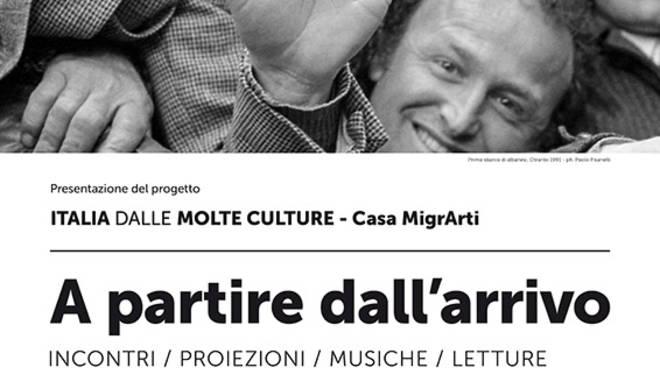 locandina-italia-molte-culture-24-marzo-2018-