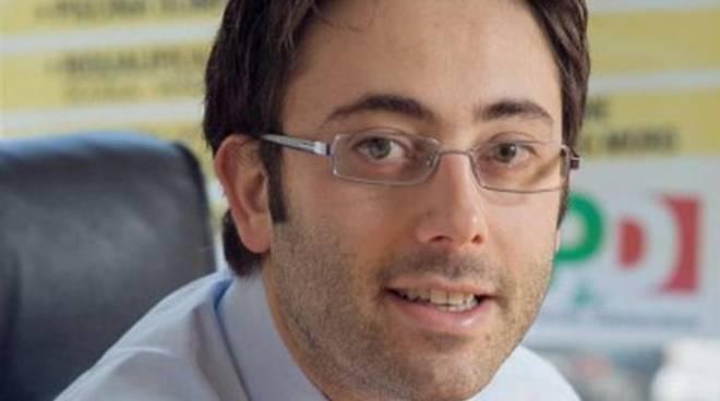 Mauro Buschini