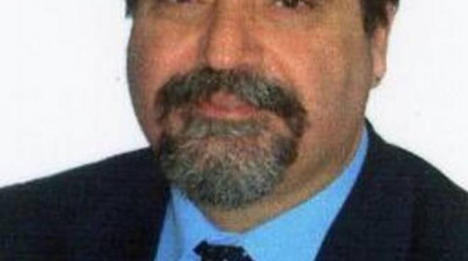 Pasquale Cialdini