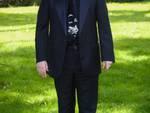 Renato Zero - Zerovskij