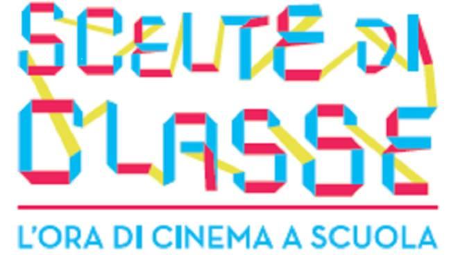 sceltediclasse2