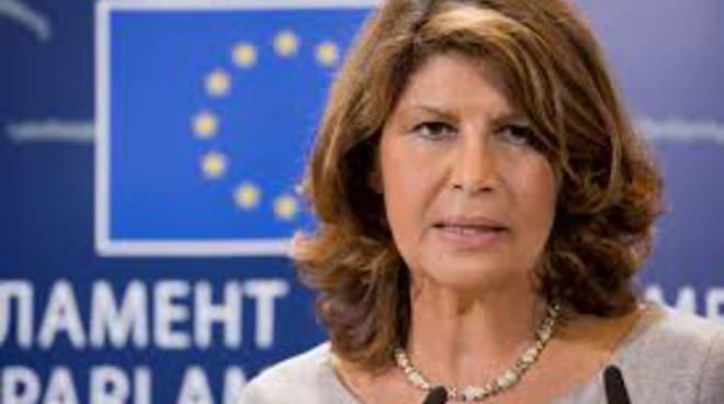 Silvia Costa