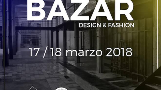 urban_bazar