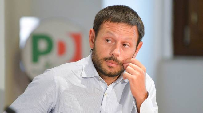 Marco Tolli