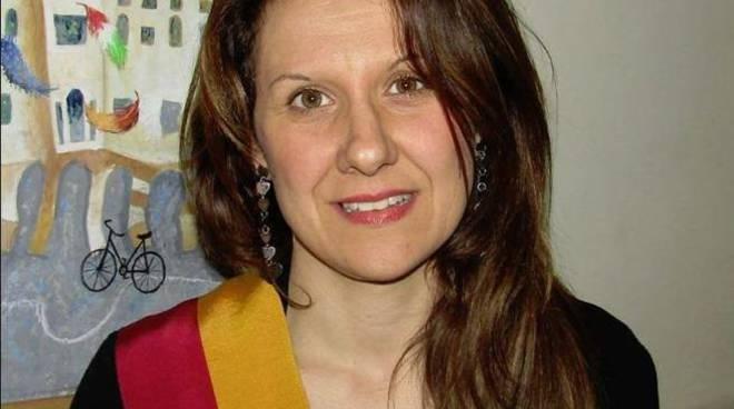 Roberta Capoccioni