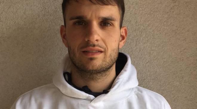Antonino Immesi