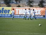 Castelverde Calcio