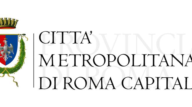 citta metropolitana di roma