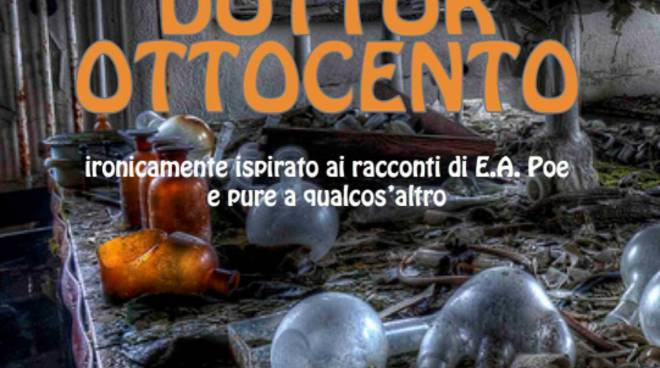 Dottor Ottocento