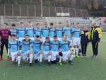 FC Frascati Juniores
