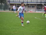 Lorenzo Pace