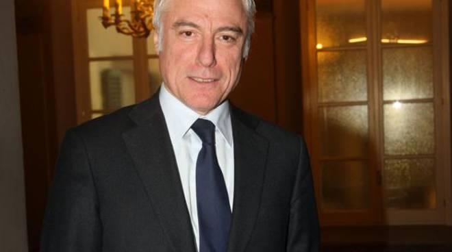 Paolo Simioni