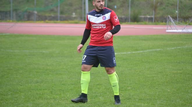 Sandro Della Valle