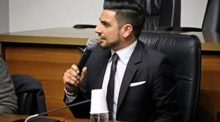 Valerio Garipoli