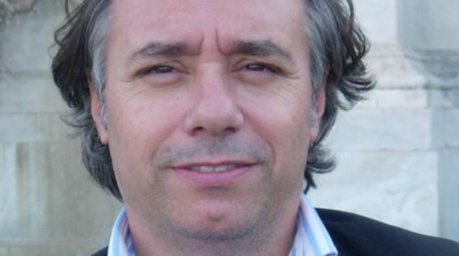 Marco Palma