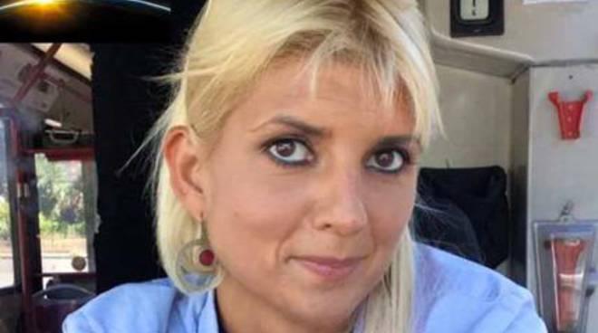 Michela Quintavalle
