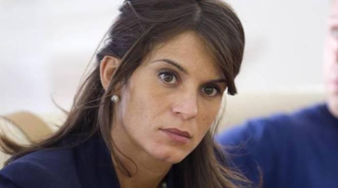 Michela Di Biase