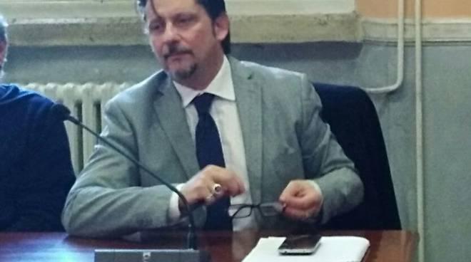 Antonino Di Giovanni