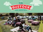 Gustock 2018 - PIC NIC - grill motor party