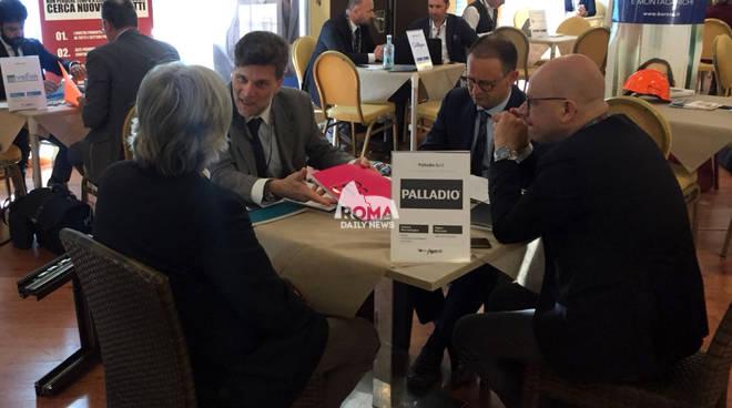 Forum Agenti Lazio il 25 maggio a Roma