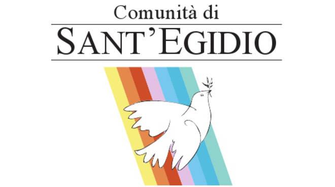 Comunità Sant'Egidio