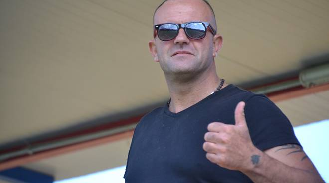 Fabio Gelli