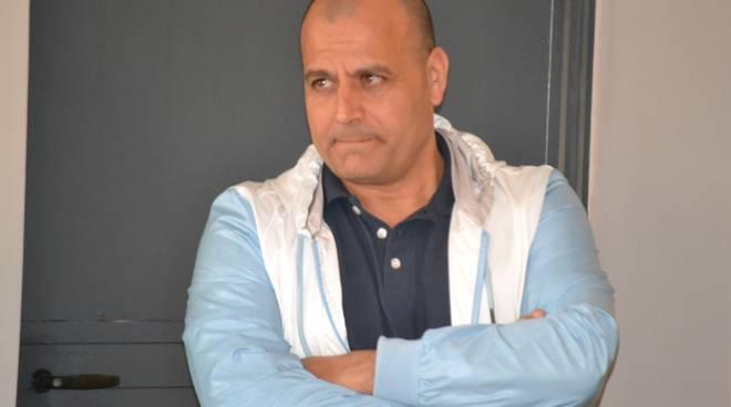 Sergio Randò