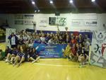 Under 16 - Finali regionali