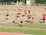 Under 18 - Rugby Frascati Union