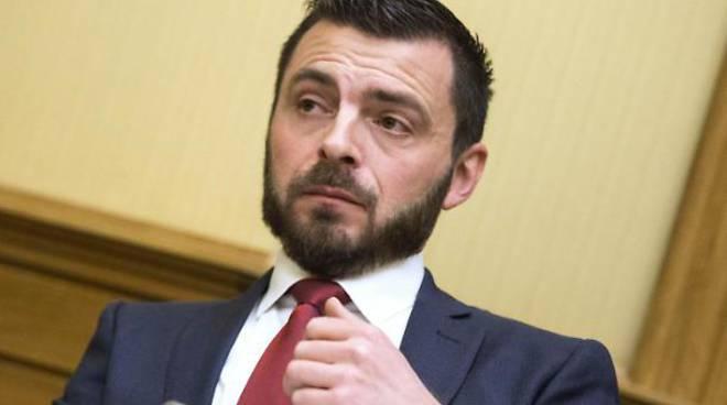 Walter Rizzetto