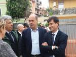 Zingaretti - Valeriani