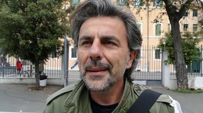 Pietro Calabrese