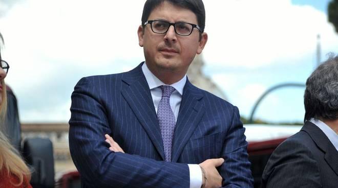 Roberto Diacetti
