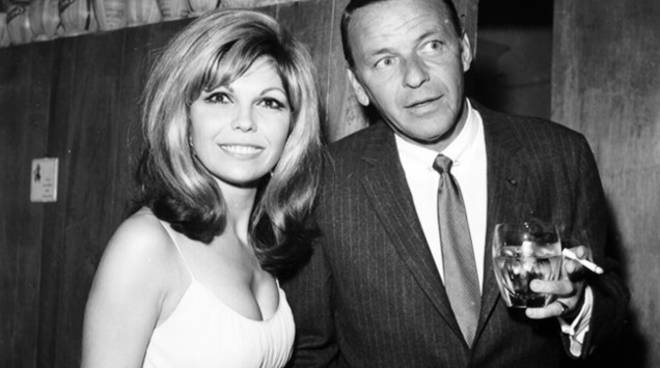 Buon Compleanno Nancy Sinatra Sergio Staino Romadailynews
