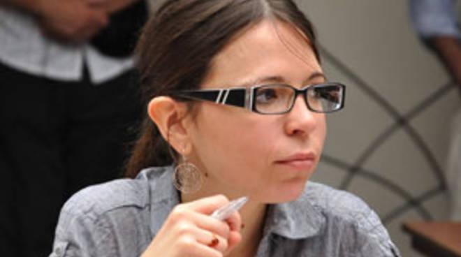 Sara Lilli