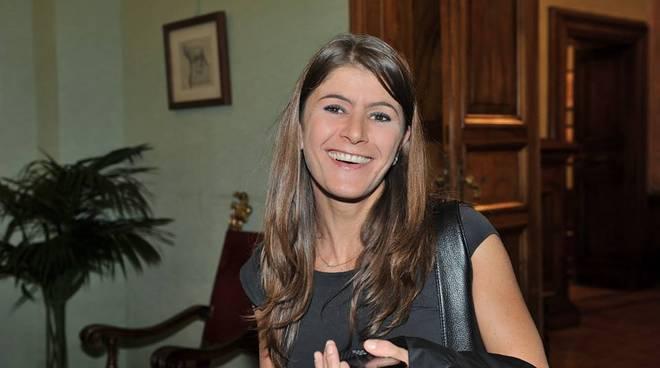 Erica Battaglia