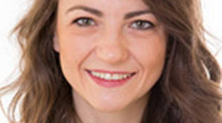Laura Corrotti