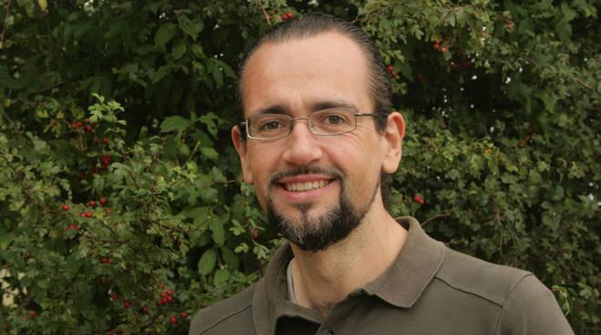 Raniero Maggini