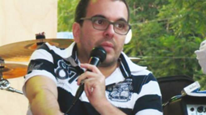 Rocco Maugliani