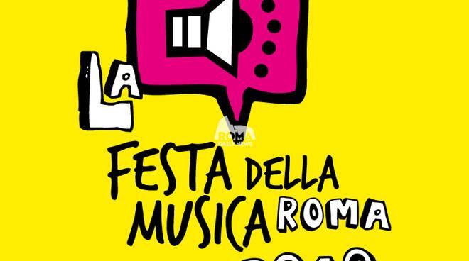 Festa della Musica di Roma 2018: anche a Village Celimontana