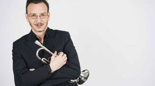 Aldo Bassi Quartet in concerto a Village Celimontana